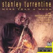 Stanley & Tommy Turrentine Thomasville
