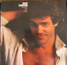 David Sanborn Love and Happiness
