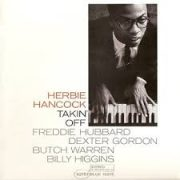 Dexter Gordon Freddie Hubbard Watermelon Man