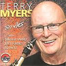 Terry Myers Oh Baby