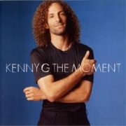 Kenny G Innocence