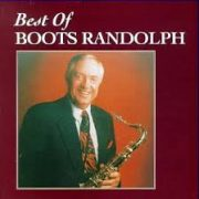 Boots Randolph After Your Gone