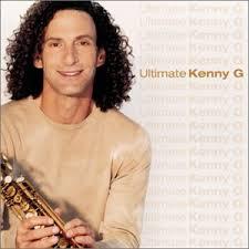 Kenny G Everlasting