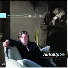 Chris Botti Regroovable