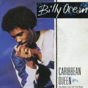 Jeffrey Smith Carribean Queen