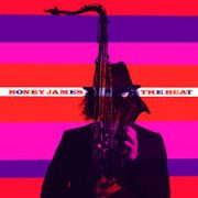 Boney James Don't You Worry About a Thing