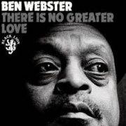 Ben Webster Autumn Leaves Key Change to Alto Sax