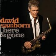 David Sanborn I'm Gonna Move to the Outskirts of Town