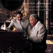 Wynton Marsalis I Cover the Waterfront
