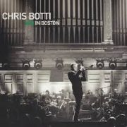 Chris Botti Emmanuel