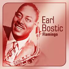 Earl Bostic Liza