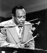 Lionel Hampton Just One of Those Things