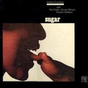 Stanley Turrentine Sugar