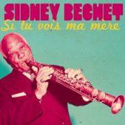 Sidney Bechet Midnight in Paris