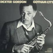 Dexter Gordon A Nightingale Sang in Berkeley Square