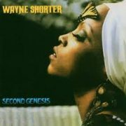 Wayne Shorter The Ruby and the Pearl