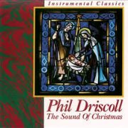 Phil Driscoll O Come All Ye Faithful