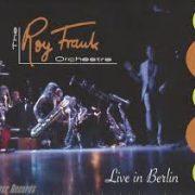 Roy Frank Harlem Nocturne