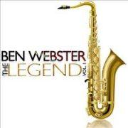 Ben Webster Old Folks