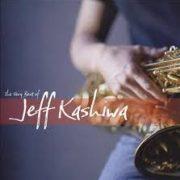 Jeff Kashiwa The Lucky One