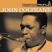 John Coltrane Come Rain or Come Shine