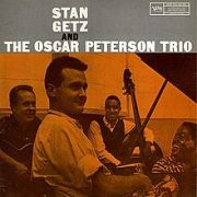Stan Getz Bewitched Medley
