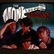 Monkees Goin' Down
