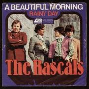 The Rascals A Beautiful Morning