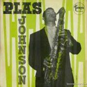 Plas Johnson Downstairs
