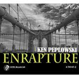 Ken Peplowski Oh My Love