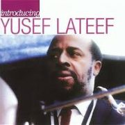 Yusef Lateef Buddy and Lou