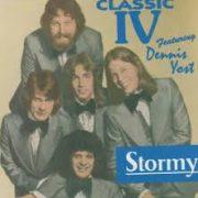 Ray Jerrel Stormy