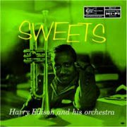 "Harry ""Sweets"" Edison Ben Webster Walkin' with Sweets"