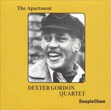 Dexter Gordon Old Folks