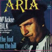 Acker Bilk Aria