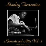 Stanley Turrentine Wee Hour Theme