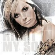 Candy Dulfer Lost and Gone