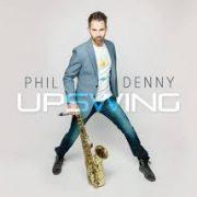 Phil Denny Upswing