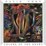 David Choy Hawaiian Wedding Song