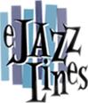 Sal Lozano Beat Down Broken and No Hope Hunk of Blues