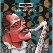 Red Prysock Charleston Twist
