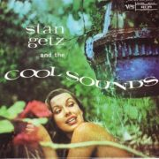 Stan Getz Our Love is Here to Stay
