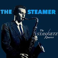 Stan Getz Like Someone in Love