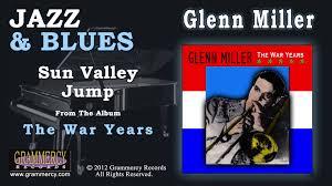 Ted Beneke Sun Valley Jump