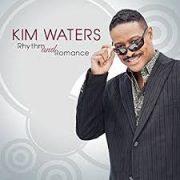 Kim Waters Rhythm and Romance