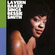 Lavern Baker Gimme a Pigfoot