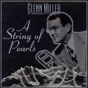 Al Klink Tex Beneke String of Pearls