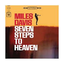 Miles Davis I Fall in Love Too Easily