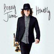 Boney James On the Prowl