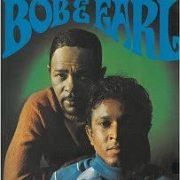 Bob and Earl Harlem Shuffle